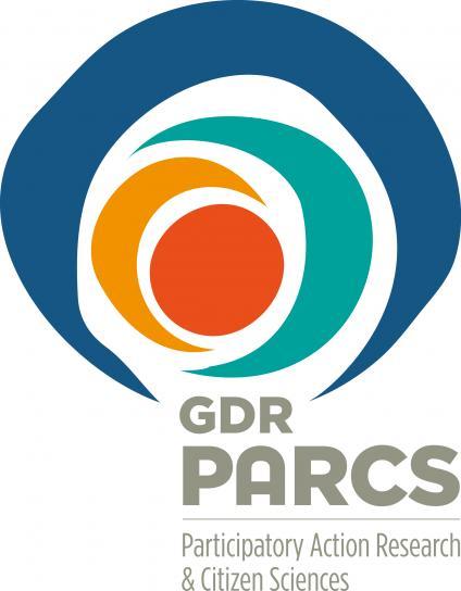 Logo_GDRPARCS.jpg
