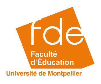 Logo_fde.jpg