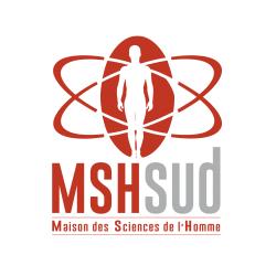 rnmsh_mshsud_logo.png